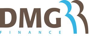 Logo DMG Finance